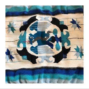 Vintage Falsa Blanket! 🙏🏽